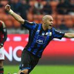 Atalanta ko con il Milan: 3-0  Annullato gol a Benalouane