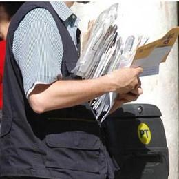 Cassazione: la ricevuta di ritorno   prova solo l'invio, non il contenuto