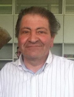 Fausto Deana