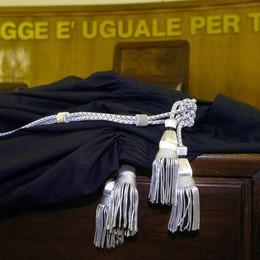 Clusone, morì un neonato  Condannate ginecologa e ostetrica