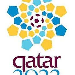 D'inverno i mondiali di calcio in Qatar?  Un «pasticcio» che fa il giro del mondo