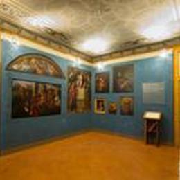 La Fondazione Bernareggi  organizza un corso per guide