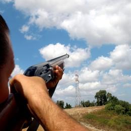 Piano caccia, esposto a Bruxelles  «Impianto completamente stravolto»