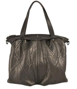 Una borsa da uomo del marchio Minoronzoni-1953
