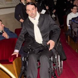 «Io, disabile cittadino di serie B  La mia disavventura al Donizetti»