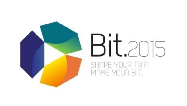 Bit nell'anno di Expo, Italia eccellenza