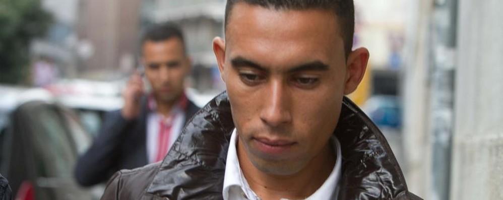 Caso Yara, risarcito Fikri Ingiusta detenzione: 9.000 euro