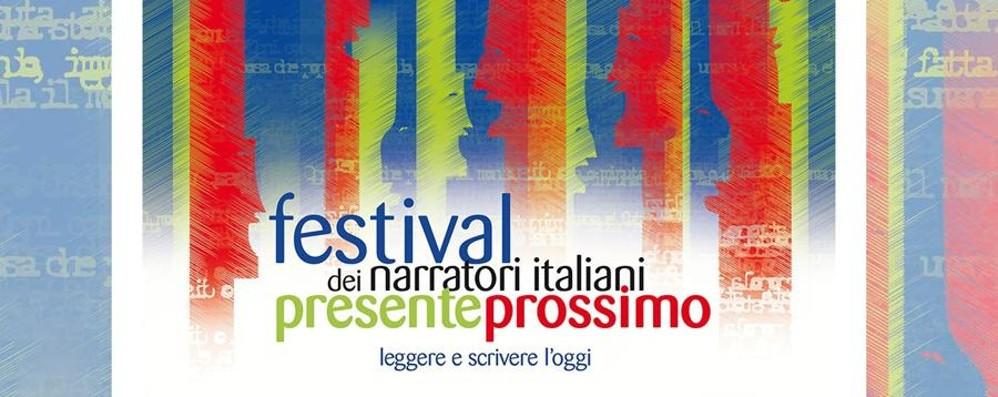 Dalla Bignardi a Carofiglio I narratori italiani a Bergamo