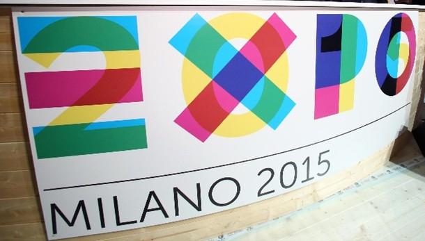 Turismo Expo in Italia vale 3,9 miliardi