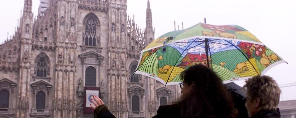 Turismo, un affare per la Lombardia 10 milioni di stranieri in 6 mesi