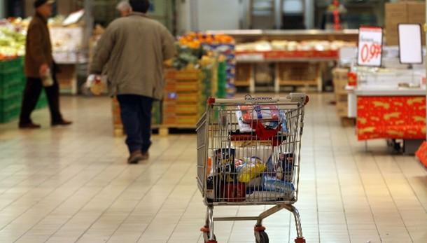 Ue apre infrazione per semaforo cibo Gb