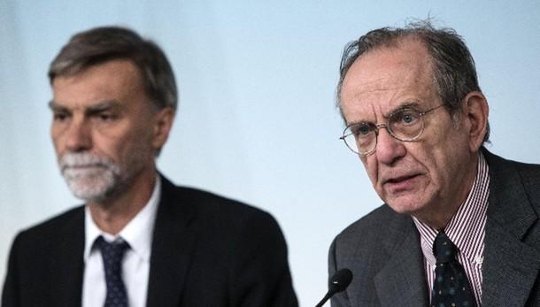 Ue: Delrio, no austerity, serve crescita