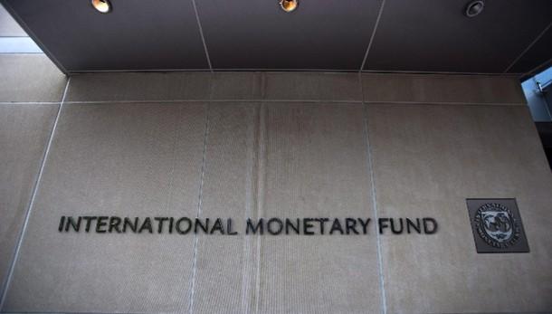 Fmi: Jobs Act molto importante