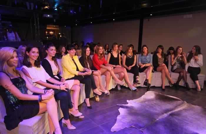 Ecco le magnifiche 12 finaliste di TuttoAtalanta
