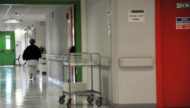 Morti sospette, arrestata infermiera