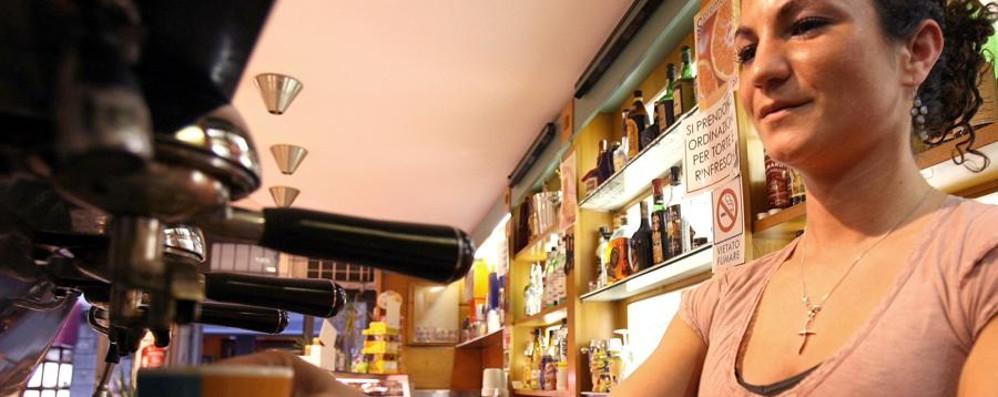 Servono più sorrisi e informazioni I commercianti a scuola di turismo