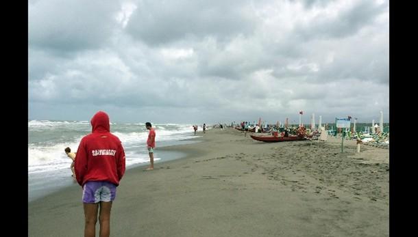 Turismo: estate 2014 gela il fatturato
