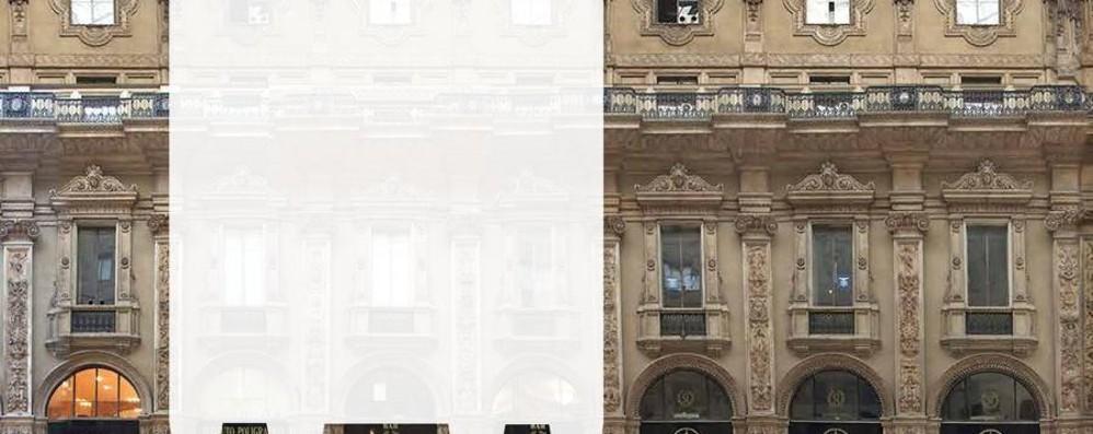 «Paolo VI in 4K»: la beatificazione su un portale multimediale a Milano