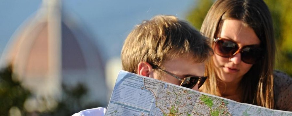 Turismo, Lombardia nella top 20 Ue Ma in Italia è solo al quarto posto