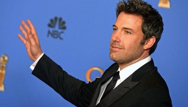 Ben Affleck domina il box office Usa