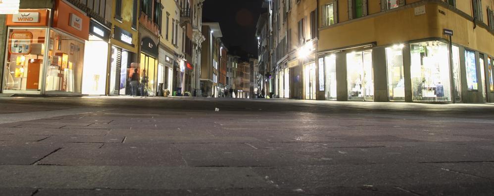 Bergamo riparte dal Donizetti Ma basterà per rilanciare il centro?
