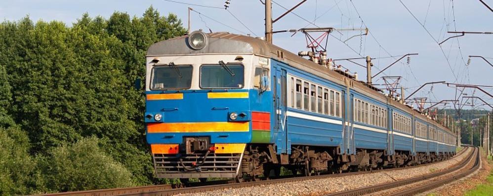 Bielorussia, auto contro treno merci Muore un medico bergamasco