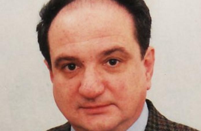 Ferruccio Rodeschini