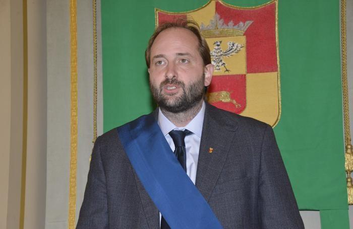 Matteo Rossi