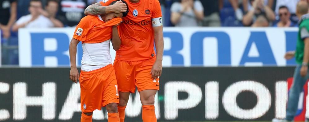 Atalanta, urgono gol e vittoria Spezza il digiuno contro il Parma