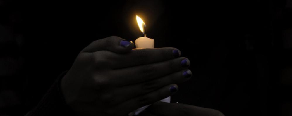 BergamoScienza, dalla candela al led Sconfiggere il buio imperativo dell'uomo