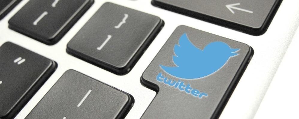 Twitter si ispira a Facebook tweet pertinenti, non più cronolgici