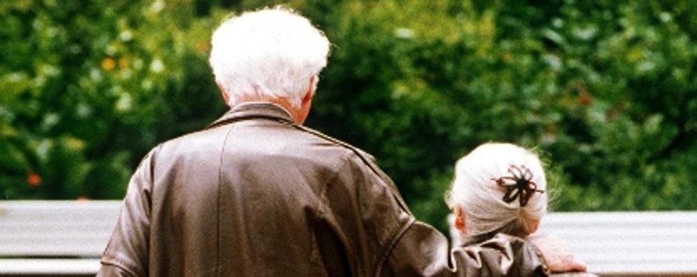 I pensionati: cosa abbiamo fatto di male? La Cisl contro Renzi: inaccettabile