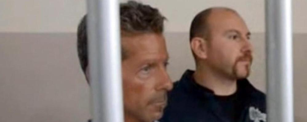 «Potrebbe ripetere l'omicidio» Ecco perchè Bossetti resta in carcere