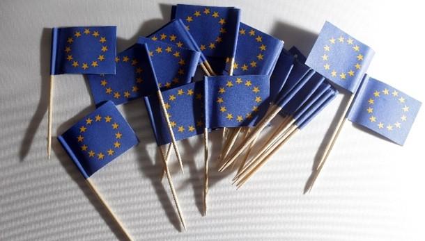 Lettera Ue anche su coperture e riforme