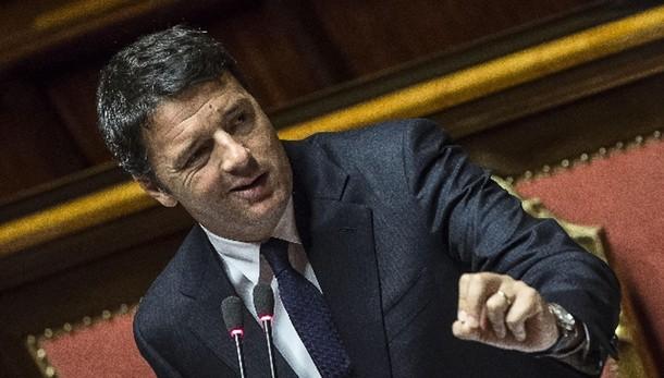Ue:Renzi,nostri temi a nuova commissione