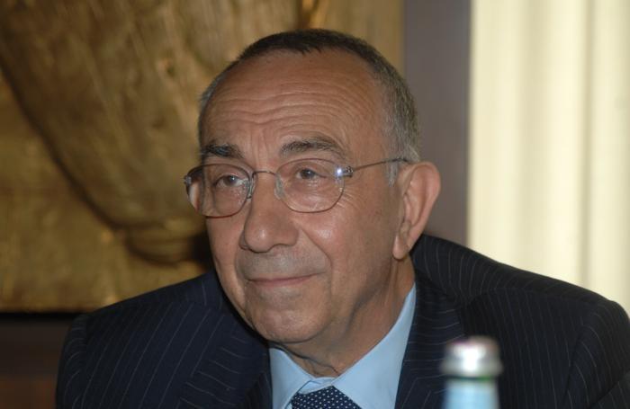 Luigi Trigona