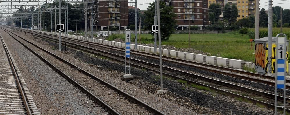 Scioperi per treni e sanità si annuncia un venerdì duro
