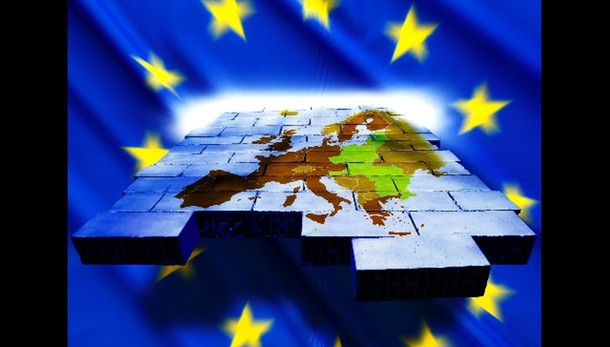 Ft, Italia potrebbe pagare 340 mln a Ue
