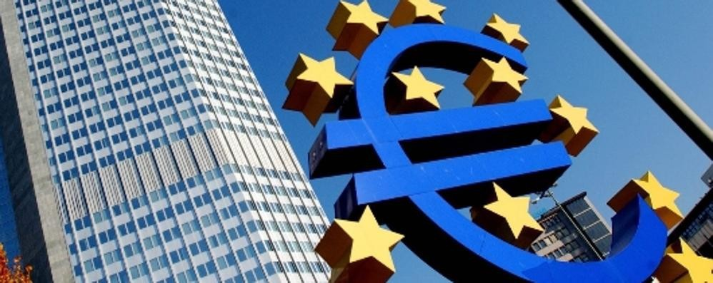 Le banche italiane e l'arbitro europeo