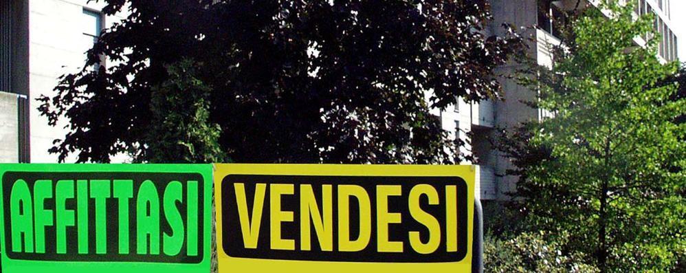 Sostegno affitti, già 16 mila richieste Regione, 7, 3 milioni per la prima casa
