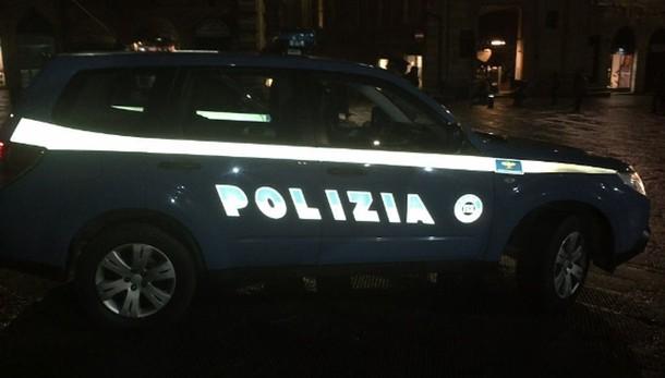 Ex ministro russo arrestato a Roma