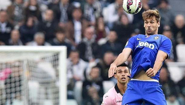 Serie A: Juve a +3 sulla Roma