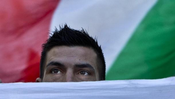 Fdi: Bortone, intesa con Casapound-Lega