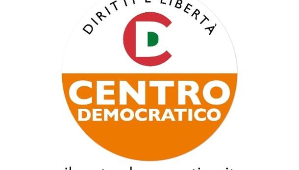 Regionali: riammesso Centro democratico