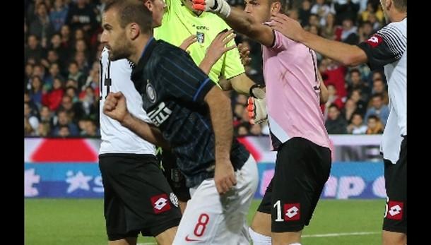 Serie A: tre turni a Leali (Cesena)