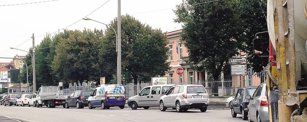 Treviglio-Bergamo, si cambia rotta «Valuteremo alternative all'autostrada»