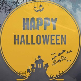 La serata di Halloween diventa solidarietà Sclerosi multipla, appuntamento coi giovani