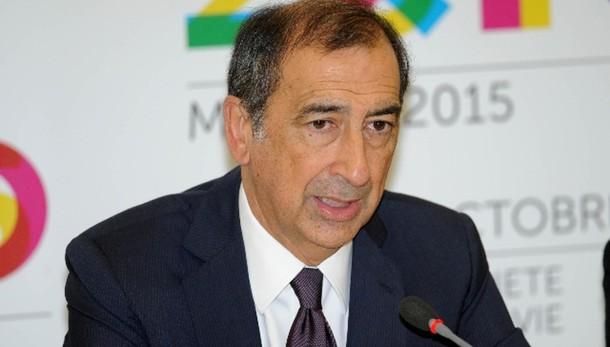 Sala,inchiesta'ndrangheta non tocca Expo
