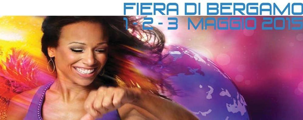 A Bergamo il meglio di fitness e wellness Beauty Planet: nuova fiera a maggio 2015