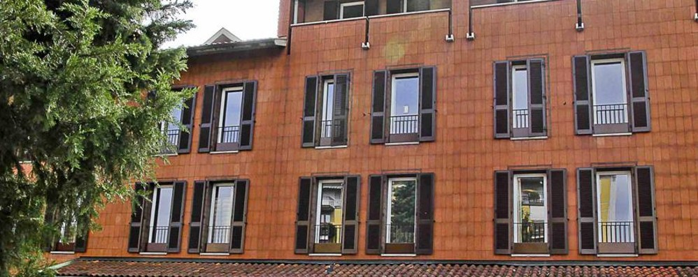Apre il «B&B Hotel Bergamo» 95 camere, low cost di qualità